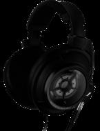 Casti Hi-Fi - pentru audiofili Casti Hi-Fi Sennheiser HD 820 ResigilatCasti Hi-Fi Sennheiser HD 820 Resigilat