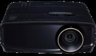 Videoproiectoare Videoproiector JVC LX-UH1Videoproiector JVC LX-UH1