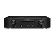 Amplificatoare Amplificator Marantz PM6006Amplificator Marantz PM6006