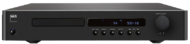 Playere CD CD Player NAD C 568CD Player NAD C 568