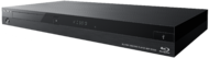 Playere BluRay Blu Ray Player Sony BDP-S7200Blu Ray Player Sony BDP-S7200