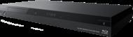Playere BluRay Blu Ray Player Sony BDP-S7200Blu Ray Player Sony BDP-S7200