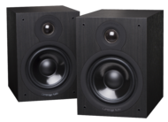 Boxe Boxe Cambridge Audio SX50Boxe Cambridge Audio SX50