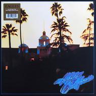 Muzica VINIL Universal Records Eagles - Hotel CaliforniaVINIL Universal Records Eagles - Hotel California
