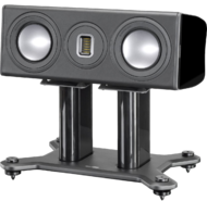 Boxe Boxe Monitor Audio Platinum PLC150 IIBoxe Monitor Audio Platinum PLC150 II