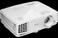 Videoproiectoare Videoproiector Benq MX528Videoproiector Benq MX528