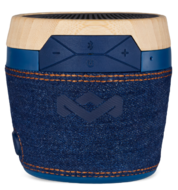 Boxe Amplificate House of Marley Chant MiniHouse of Marley Chant Mini
