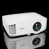 Videoproiectoare Videoproiector BenQ MX611Videoproiector BenQ MX611