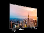 Televizoare TV LG 43UH603 TV LG 43UH603