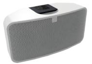 Boxe Boxe Bluesound PULSE MiniBoxe Bluesound PULSE Mini