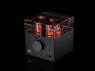 Amplificatoare casti Amplificator casti Woo Audio WA7 Fireflies 2nd Gen.Amplificator casti Woo Audio WA7 Fireflies 2nd Gen.