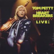 Viniluri VINIL Universal Records Tom Petty - Pack Up The Plantation Live !VINIL Universal Records Tom Petty - Pack Up The Plantation Live !