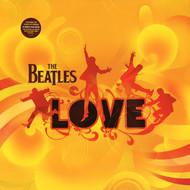 Viniluri VINIL Universal Records THE BEATLES - LOVEVINIL Universal Records THE BEATLES - LOVE