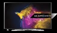 Televizoare TV LG 86UH955VTV LG 86UH955V