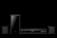 Home Cinema Samsung HT-F4200Samsung HT-F4200
