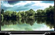 Televizoare TV LG 60UF850VTV LG 60UF850V