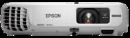 Videoproiectoare Videoproiector Epson EB-W32 + Ecran proiectie QWERTY Ecran tripod 200 x 200cm cadou!Videoproiector Epson EB-W32 + Ecran proiectie QWERTY Ecran tripod 200 x 200cm cadou!