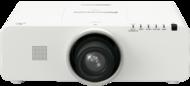 Videoproiectoare Videoproiector Panasonic PT-EW630EJVideoproiector Panasonic PT-EW630EJ