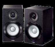 Boxe Amplificate Yamaha NX-N500Yamaha NX-N500