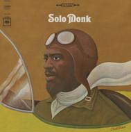 Viniluri VINIL Universal Records THELONIOUS MONK - SOLO MONKVINIL Universal Records THELONIOUS MONK - SOLO MONK