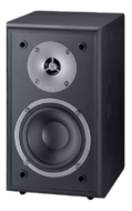 Speakers Boxe Magnat Monitor Supreme 102Boxe Magnat Monitor Supreme 102