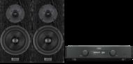 Pachete PROMO STEREO Pachet PROMO Audio Physic Classic 3 + Hegel H90Pachet PROMO Audio Physic Classic 3 + Hegel H90