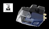 Doze pick-up Doza Audio-Technica VM 520 EBDoza Audio-Technica VM 520 EB