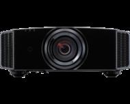 Videoproiectoare Videoproiector JVC DLA-X9000Videoproiector JVC DLA-X9000