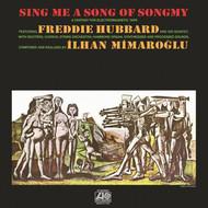 Viniluri VINIL Universal Records FREDDIE HUBBARD - SING ME A SONG OF SONGMYVINIL Universal Records FREDDIE HUBBARD - SING ME A SONG OF SONGMY