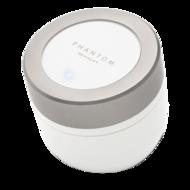 Accesorii Devialet Phantom RemoteDevialet Phantom Remote