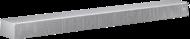 Soundbar Soundbar Samsung HW-MS751/ENSoundbar Samsung HW-MS751/EN