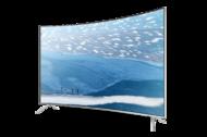 Televizoare TV Samsung 49KS7502, SUHD, Curbat, 123 cm, Smart TV TV Samsung 49KS7502, SUHD, Curbat, 123 cm, Smart TV