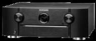 Receivere AV Receiver Marantz SR6010Receiver Marantz SR6010