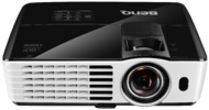Videoproiectoare Videoproiector BenQ TH682ST resigilatVideoproiector BenQ TH682ST resigilat