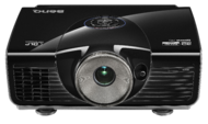 Videoproiectoare Videoproiector Benq W7000+ ResigilatVideoproiector Benq W7000+ Resigilat