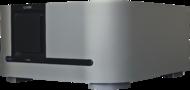 Amplificatoare Amplificator Classe CA-M300Amplificator Classe CA-M300