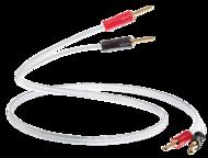 Cabluri audio Cablu QED XT25 Cablu QED XT25
