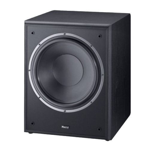 Boxe Subwoofer Magnat Monitor Supreme Sub 302A resigilatSubwoofer Magnat Monitor Supreme Sub 302A resigilat