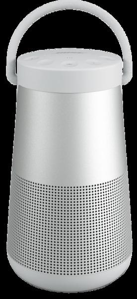 Boxe Amplificate Boxe active Bose SoundLink Revolve Plus II Argintiu ResigilatBoxe active Bose SoundLink Revolve Plus II Argintiu Resigilat