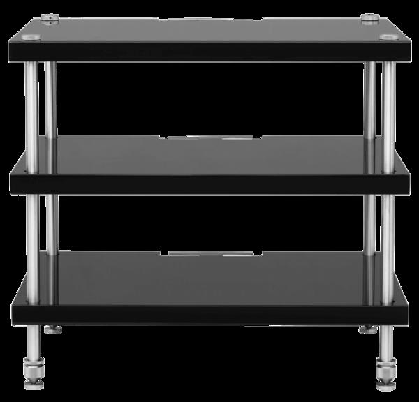 Rack-uri HiFi Blue Horizon Professional Rack SystemBlue Horizon Professional Rack System