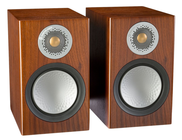 Boxe Boxe Monitor Audio Silver 50 ResigilatBoxe Monitor Audio Silver 50 Resigilat