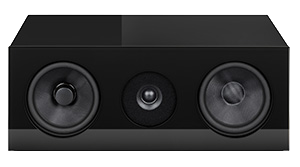 Boxe Boxe Audio Physic Classic Center 2Boxe Audio Physic Classic Center 2