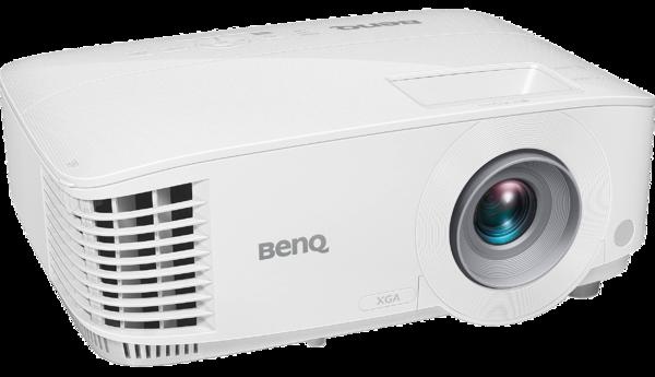 Videoproiectoare Videoproiector BenQ MX731Videoproiector BenQ MX731