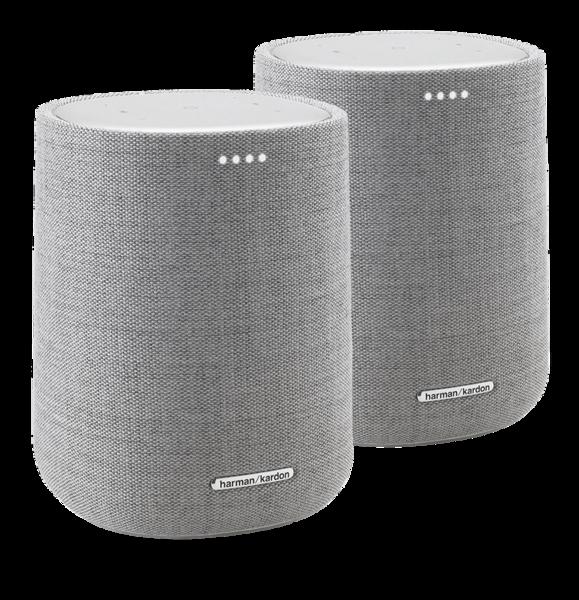 Boxe Amplificate Harman/Kardon Citation One DuoHarman/Kardon Citation One Duo