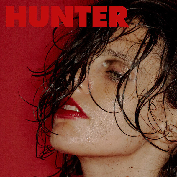 Viniluri VINIL Universal Records Anna Clavi - HunterVINIL Universal Records Anna Clavi - Hunter