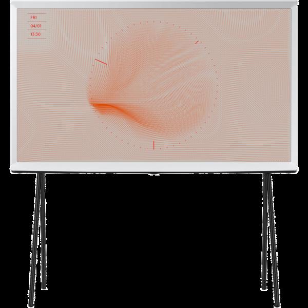Televizoare TV Samsung QE-55LS01TA , QLED, Seria LS, Procesor Quantum 4KTV Samsung QE-55LS01TA , QLED, Seria LS, Procesor Quantum 4K