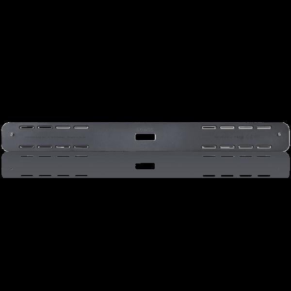 Standuri boxe Sonos Playbar WallmountSonos Playbar Wallmount