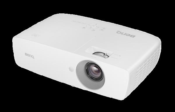 Videoproiectoare Videoproiector BenQ W1090Videoproiector BenQ W1090