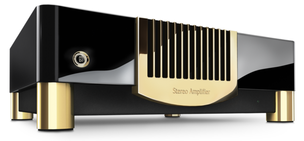 Amplificatoare de putere Amplificator MBL N21Amplificator MBL N21