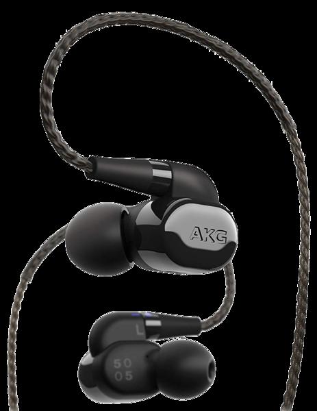 Casti Casti AKG N5005Casti AKG N5005
